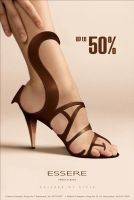 Sale Ad by caprozo911