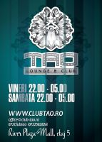 Club TAO by semaca2005