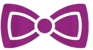 PNG Jade Thirlwall : Jade's Bowtie by LadyWitwicky