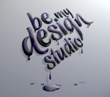 Be My Design Studio - Liquid by StudioBMD