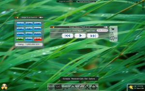 Cougar OS Ultimate 2.0 by chris2fresh