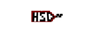 HSD Logo by JacobSimmons