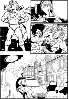 malick 3 page 8 by ReeD82