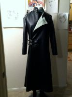 Repo! Jacket (front) by Antiquated-Inquirer