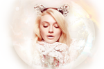 Dakota Fanning by GotMyAddictions
