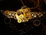 Steampunk 5 by emily-angel
