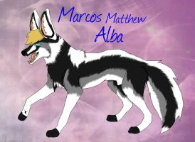 Marcos Ref by MonsoonWolf