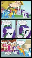 A rare rarity day Part II - Page 67 by BigSnusnu