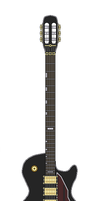 Ai guitar by RenegadeTH