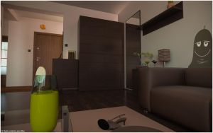 3dcriBroom frame5+ by dtbsz