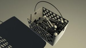 basket 01 by rocneasta