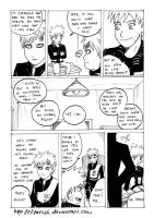 Start Over pg.193 by elizarush