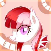 [Com] Lunei by HankOfficer