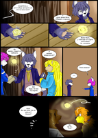 LM - Page 131 by Electra-Draganvel