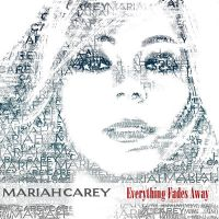Mariah - Everything Fades Away by fabianopcampos
