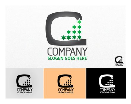 LOGO DESIGNS by IMADEEL