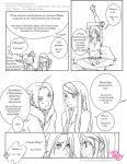 Look at me_pag18 by LucyMeryChan