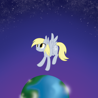 space.space.im.in.SPACE. by Rayne-Is-Butts