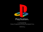 Playstation 1 Boot Screen for Windows 7 by Kotilynn