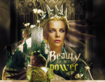 Beauty Is My Power : Chapter Image by Carllton