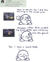 Questions 25 and 26 by Ask-MetaKnight