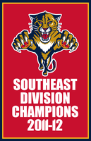 2012 SOUTHEAST CHAMPIONS by FJOJR