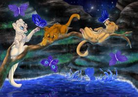 Contest picture by Chrystal-Art