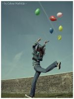 jump by punky-pix