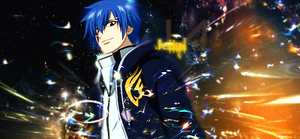Jellal Sig by LifeAlpha