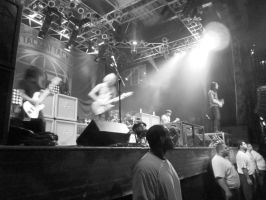 The Word Alive: 13 by naturally-morbid