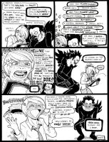 Death Sketch - page 3 of 3 by BT-01