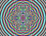 holistic ascension by jackhaas