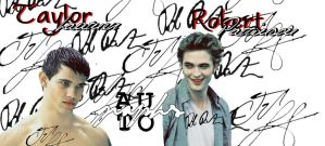 RPattz-TLautAutographs by bellskikis