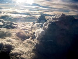 heaven_013 by yourpeachy