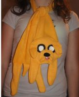 Jake The Scarf :For Sale: by LordBoop