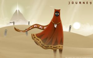 Journey by Warran