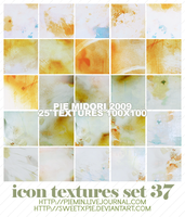 Icon Textures set 37 by sweetxpie