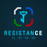 Ingress ResistanCE by NegativeDelta