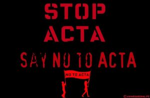 ACTA by AnimeQueen4Life