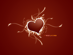 ...:: Heart Matters V ::... by abhijeet