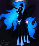 .:Hope you have scary Nightmare Night:. by Gamermac