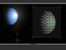 planet scan v1 by dare