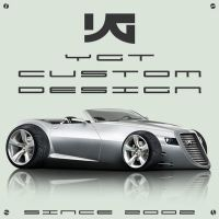 My ID by ygt-design
