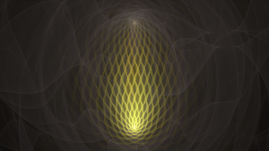 Faberge by Fractals4All