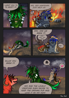 The Fire page 6 (END) by YouAreNowIncognito