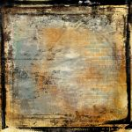 texture vintage 2 by pacolv