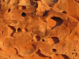 00180 - Weathered Stone by emstock