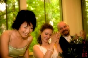 SK Wedding 08 by juhitsome