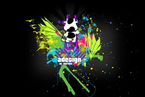 adesign by ariel75