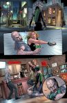013 Robyn Hood 1 Colors by blewh
